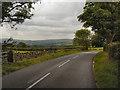 SD6327 : Woodcock Hill Road by David Dixon