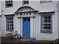 SU4997 : Abingdon - The Knowle by Colin Smith