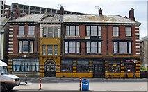 SY6874 : The Portland Roads Hotel & Freehouse by Stefan Czapski