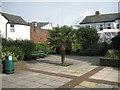 SX9372 : Sunny Patch, Middle Street by Robin Stott