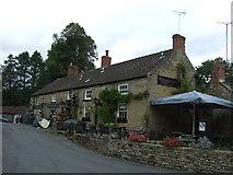 SE7290 : The Blacksmiths Arms, Lastingham by JThomas