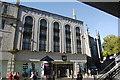 NJ9406 : Former Burton Tailors building by Bill Harrison