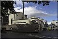 NH5150 : Glen Ord Distillery - still house by Peter Moore