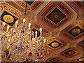 NJ9406 : Bon Accord Room by Colin Smith