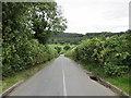 SJ5055 : Harthill Road by Jeff Buck