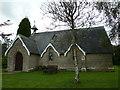 ST5362 : St James, Regil: September 2012 by Basher Eyre