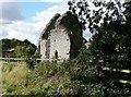 TL2427 : Ruins of St Etheldreda's Church, Chesfield by Humphrey Bolton