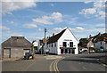 TF9143 : Chandlery, Wells-next-the-Sea by Pauline E