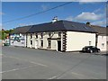 S7905 : High Street, Fethard by Oliver Dixon