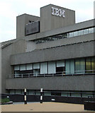 TQ3180 : IBM Office by Thomas Nugent
