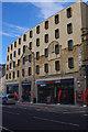 SD4761 : CityBlock, Penny Street by Ian Taylor