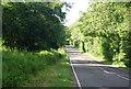 TQ0240 : Horsham Rd by N Chadwick