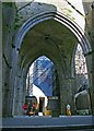S0740 : View from the Nave by Paul O'Farrell