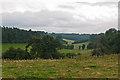 TQ4659 : Towards Knockholt  by Ian Capper