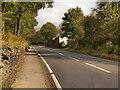 "SK0594 : A57 ""Snake Road"" by David Dixon"