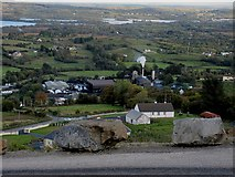 G9214 : Roscommon Countryside by kevin higgins