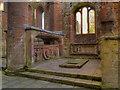 NY5563 : Lanercost Priory Presbytery by David Dixon