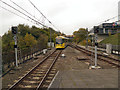 SD8010 : Metrolink, Bury by David Dixon