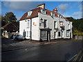 ST5678 : Blaise Inn for sale, Henbury, Bristol by Jaggery