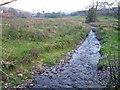 SX9478 : Dawlish Water by Derek Harper