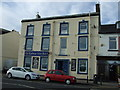 NZ4249 : The Harbour View Hotel, Seaham by JThomas