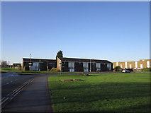 TA1033 : Houses on Cadeleigh Close, Bransholme by Ian S
