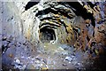 NY3233 : Carrock Fell Mine - Smith Vein by Ashley Dace