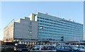 TF3345 : Pilgrim Hospital, Boston by J.Hannan-Briggs