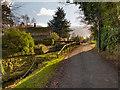 SJ9688 : Peak Forest Canal, Lock#10 by David Dixon