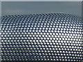 SP0786 : Birmingham - the Selfridges building  by Chris Allen