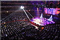 TQ2679 : Royal Albert Hall, London, SW1 by Christine Matthews
