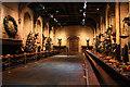TL0900 : Hogwarts Great Hall by Richard Croft