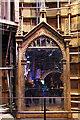 TL0900 : The Mirror of Erised by Richard Croft