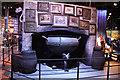 TL0900 : The Leaky Cauldron by Richard Croft