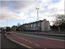 TA0828 : Anlaby Road, Hull by Ian S