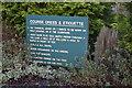 TL4142 : Heydon Grange Golf Club by David Beresford