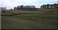 SD4095 : Pastureland near Lindeth by Karl and Ali