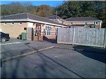TQ1562 : Foxwarren Claygate by Claygate Surrey