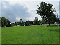 TQ5130 : Chapel Green, TN6 (2) by Mike Quinn