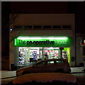 J5081 : 'The Co-operative Food', Bangor by Rossographer