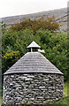 M2304 : Dovecote Aillwee Caves by Jo Turner