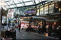 TQ3280 : Borough Market by N Chadwick