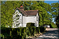 TQ3141 : Rectory Cottage by Ian Capper