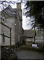 ST6952 : Kilmersdon C of E Primary School by Neil Owen