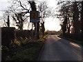 O1347 : Dangerous bends by Ian Paterson