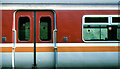 """J2664 : """"450"""" class intermediate, Lisburn by Albert Bridge"""