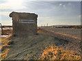 SE0903 : Crossing Holme Moss by David Dixon