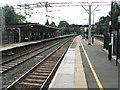 TL0604 : Apsley railway station by Nigel Thompson