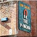 SJ8995 : John Smith's: The Pomona by Gerald England