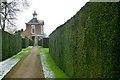 SO7113 : Westbury Court Garden by David Lally